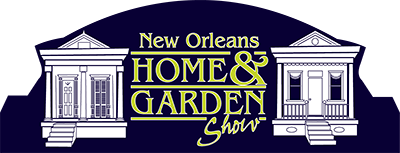 Home interior design show new orleans Home design and style