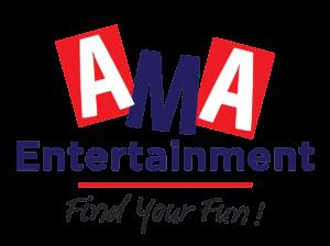 AMA Logo-01