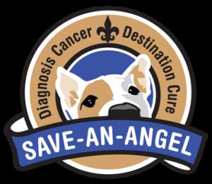 SAA_Logo_BW_DD10