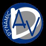 dynamic-logo2