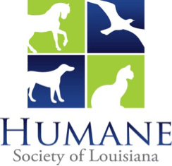 humanesociety