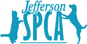 jeffersonaspca