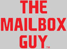 mailboxguy