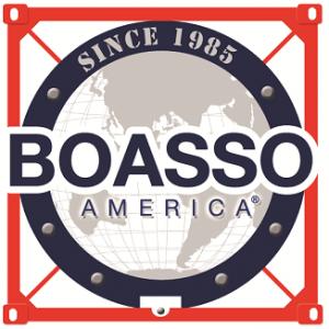 slide4-Boasso