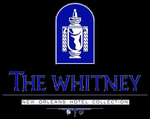 whitney-logo