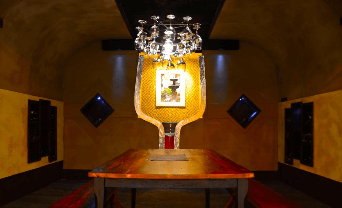 slider_wineroom