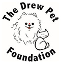The Drew Pet Foundation